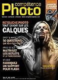 Compétence Photo n° 29 - Retouche photo - Tout savoir sur les calques...