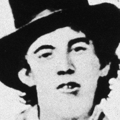 Preisvergleich Produktbild Billy the Kid 4-Pk [VHS]