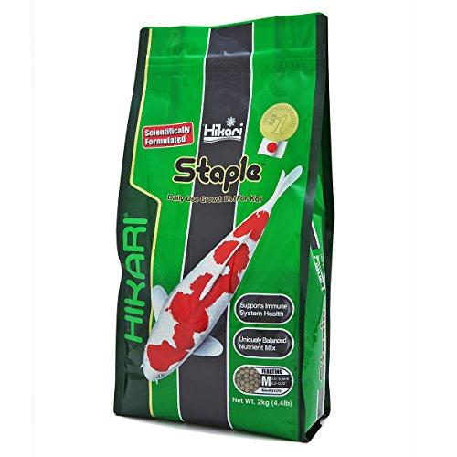staple-44lb-medium-pellet