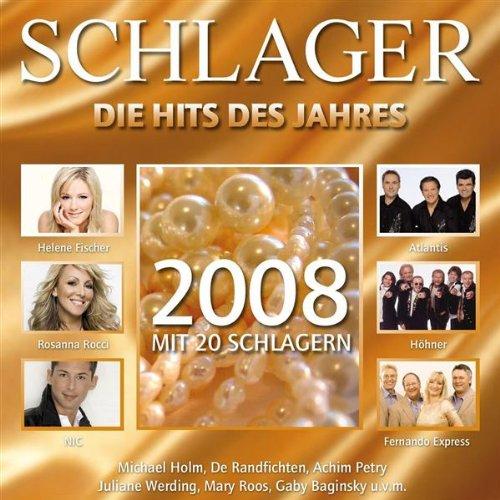 Schlager 2008