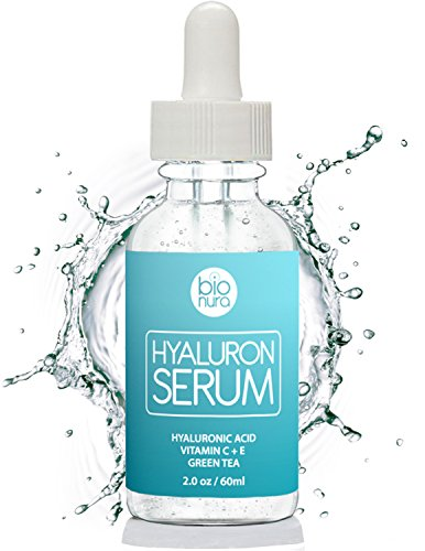 the-best-hyaluronic-acid-serum-with-vitamin-c-green-tea-vitamin-e-all-natural-anti-aging-anti-wrinkl