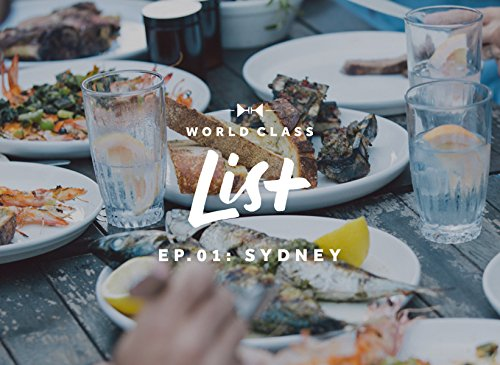 world-class-list-sydney