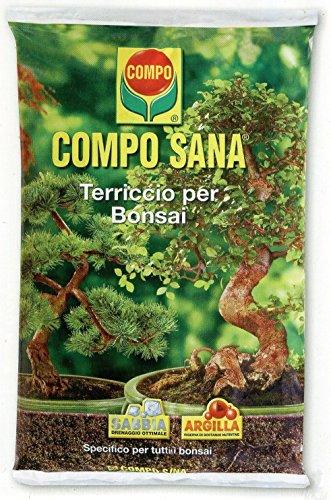 compo-terriccio-per-bonsai-con-sabbia-e-argilla-5-litri