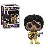 Figurine - Funko Pop - Rocks - Prince 2004 Grammys