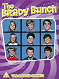 The Brady Bunch: Season 2 [DVD]