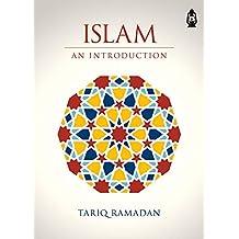 Islam An Introduction (English Edition)