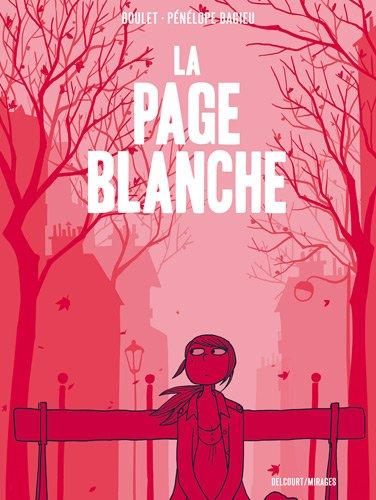 """<a href=""""/node/4142"""">La page blanche</a>"""