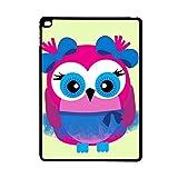 Gogh Yeah Children Verwenden F¨¹r iPad Air2 der Eine Handytaschen Abs Drucken Owl 3