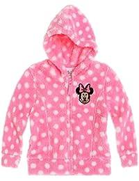 Disney Minnie Babies Jacke - pink