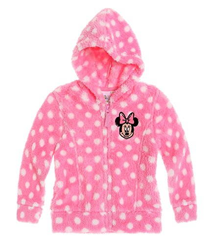 Disney Minnie Jacke - pink - 18M