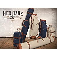 Golf bolsa de viaje juego completo