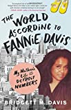 Best American Girl Little Girl In The Worlds - The World According to Fannie Davis: My Mother's Review
