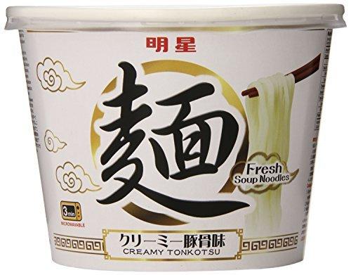 myojo-tonkotsu-noodles-creamy-737-ounce-by-myojo