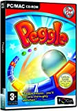 Peggle [UK Import]