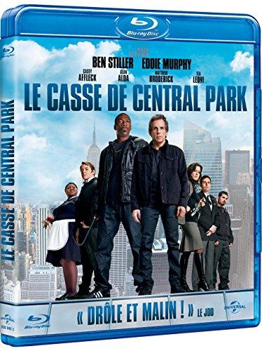 le-casse-de-central-park-francia-blu-ray