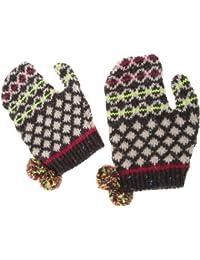 Kookai - gants - synthétique - femme