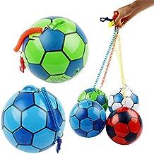 Suchergebnis Auf Amazon De Fur Fussball Geschenke Kinder