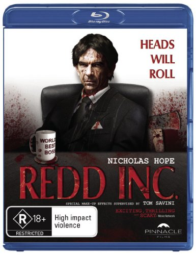 redd-inc-australien-import-blu-ray
