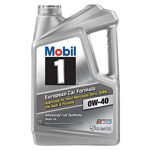mobil-1-153669-0w-40-petrol-and-diesel-engine-motor-oil-5-liters