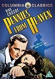 Pennies From Heaven [DVD] [2005] by Bing Crosby