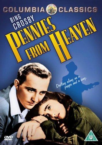 Bild von Pennies from Heaven [UK Import]