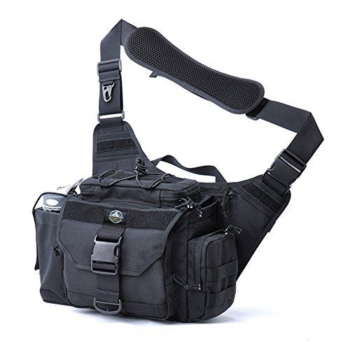 shangri-la-tactical-shoulder-bag-multi-functional-tactical-messenger-bag-camera-bag-range-bag-huntin