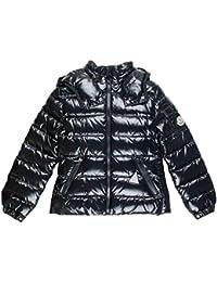 e11d6f49146d Moncler - Blouson - Doudoune - Fille Noir noir