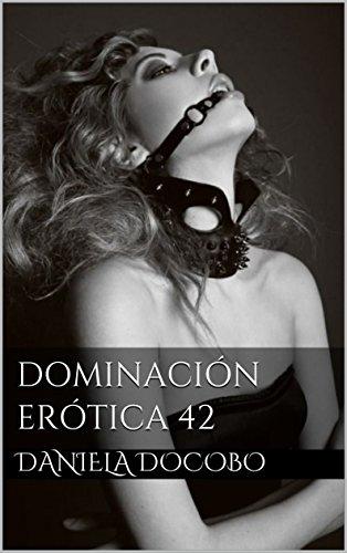 Dominación Erótica 42