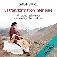 """""""En tant que guru, je n'ai ni doctrine à inculquer ni philosophie à enseigner, et pas plus de croyance à propager. L'unique solution à tous les maux qui tourmentent l'humanité réside dans la transformation de soi."""" Grâce à ses enseignements, à la foi..."""