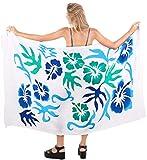 maillot de bain Beachwear wrap jupe paréo maillots de bain couvrir femmes piscine paréo vêtements de station de maillot de bain d'usure