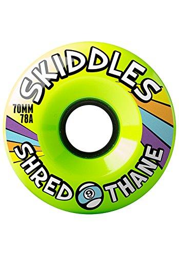 st-skiddles-70mm-78a-os