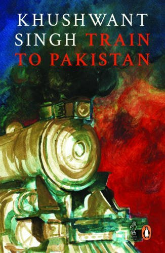 Train to Pakistan by Singh Khushwant (2009-02-10)