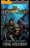 The Darkslayer: Brigands and Badlands (Series 2, Book 6) (Bish and Bone)