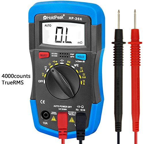 auto-ranging-digital-multimeter-multi-tester-holdpeak-36k-volt-amp-ohm-capacitance-test-meter-multi-