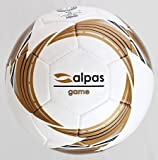 Fußball Gr. 5 Fußball Gr. 5 hochwertiger Spielballe Game und Qualitätseigenschaften Flugverhalten.