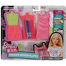 Amazon Es Juguetes Para Ninos De 5 Anos Barbie