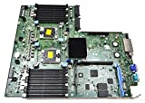 Dell PowerEdge R710 0NH4P Motherboard