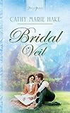 Bridal Veil (Truly Yours Digital Editions Book 696) (English Edition)