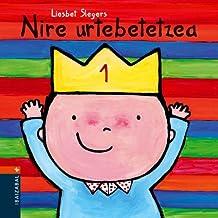 Nire Urtebetetzea (Urko Bilduma)