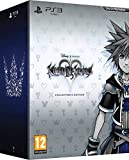 Kingdom Hearts HD 2.5 ReMIX - Collector's Edition