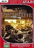 Sniper Elite - Best of Atari (DVD-ROM)