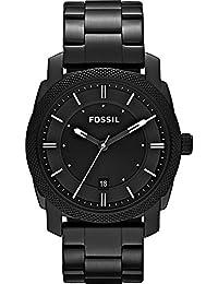 Fossil Herren-Uhren FS4775