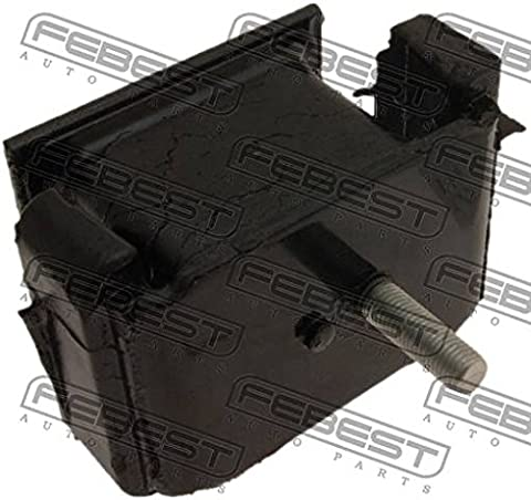 SZM-SE416 FRONT ENGINE MOUNT SUZUKI SIDEKICK SE416 1996-1998