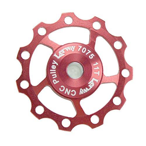 lerway-a-06-aluminio-jockey-rueda-desviador-cambio-trasero-polea-guia-rodillo-loco-for-shimano-sram-