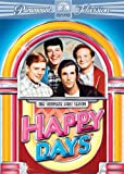 Happy Days : The Complete Series (15 DVDs)