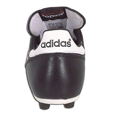 new style 2170b 9c60d Adidas Copa Mundial SCHWARZ Black 015110 Grösse  43 1 3 US 9 ...