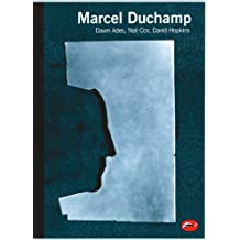 Marcel Duchamp (World of Art)