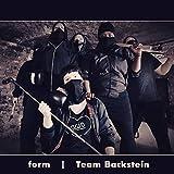 Team Backstein