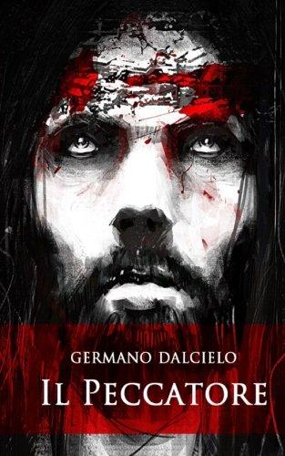 Il Peccatore: Il discepolo ombra