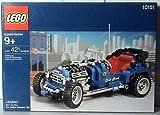 LEGO 10151 Hot Rod LEGO (japan import)